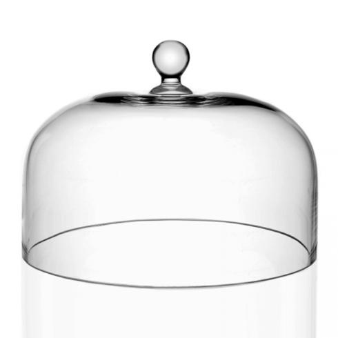 William Yeoward  Country  Country Cake Dome $155.00