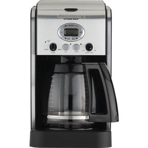 Cuisinart  Coffeemakers  Extreme Brew 12c Coffeemaker $99.95