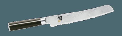 Kershaw Shun  Classic Classic 9
