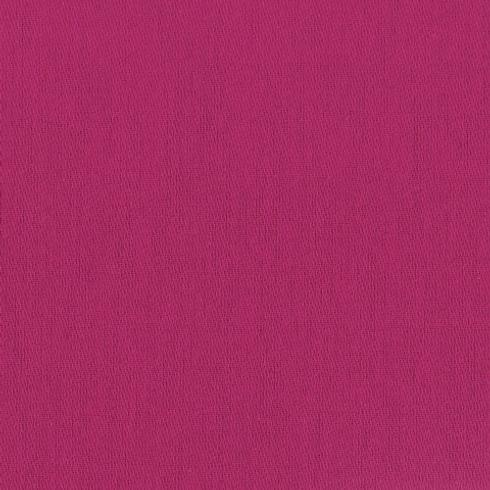 Garnier-Thiebaut  Napkins CONFETTIS FRAMBOISE NP 18X18 $8.00