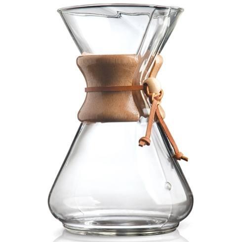 $47.50 Coffeemaker 10c