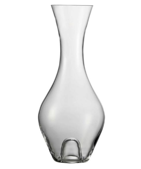 Fortessa  Decanters  TRITAN AUDIENCE DECANTER TALL $83.00