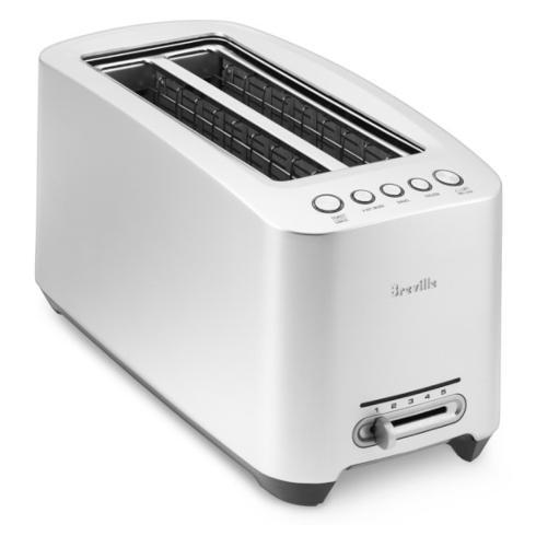 Breville  Toasters & Ovens Breville Longslot Toaster $140.00