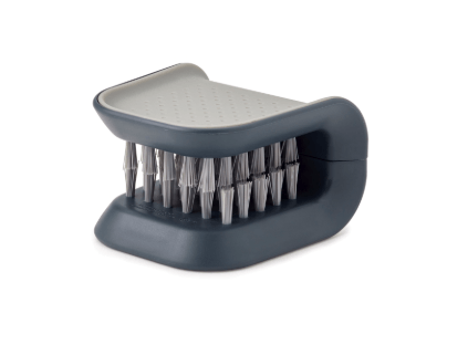 Blade Brush Knife Cleaner collection with 1 products