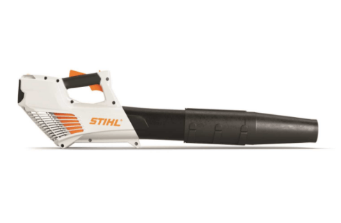 STIHL collection with 5 products