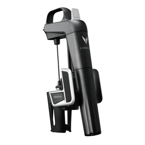 Breed & Co. Exclusives  Kitchen  CORAVIN MODEL TWO $299.95