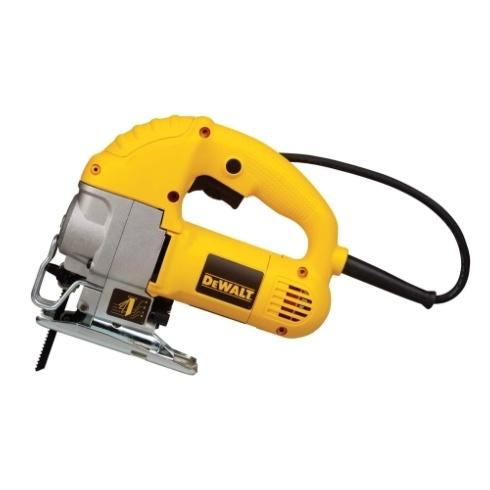 Ace  Dewalt JIG SAW 5.5AMPS $109.99