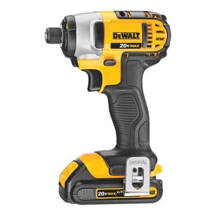 $179.99 IMPACT DRIVER 1/4