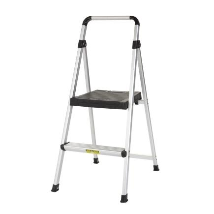 Ace  Ace Cosco 2 Step Stool - Alum. $27.99