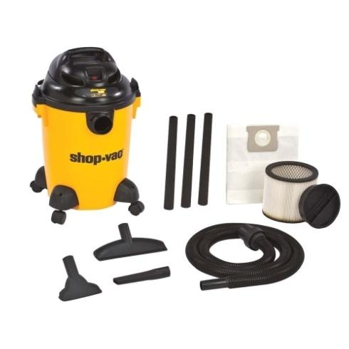 Shop-Vac collection with 1 products