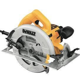 Ace  Dewalt Dewalt Circular Saw - 7-1/4 $119.99