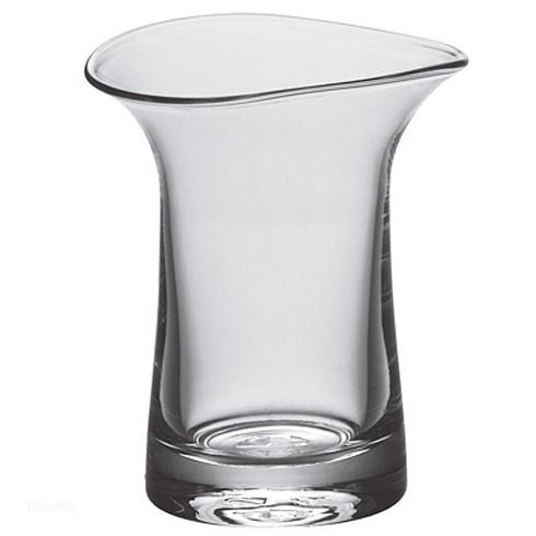 Simon Pearce  Barre Barre Vase Small $100.00