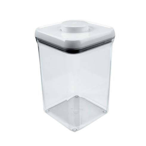 OXO  Storage POP CONTAINER 4QT OXO $19.99