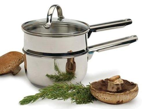 Cookware  collection with 7 products