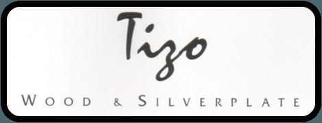Tizo Designs  5x7 Frames Siena Splate 5x7 Mesh Frame* $16.00