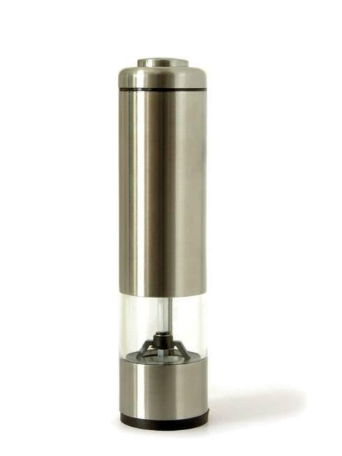 Electric Salt & Pepper Grinder collection with 1 products