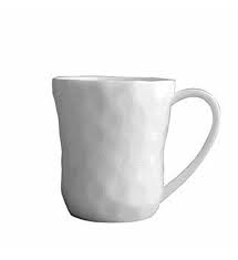 Bernardaud  Digital Digital Mug $53.00