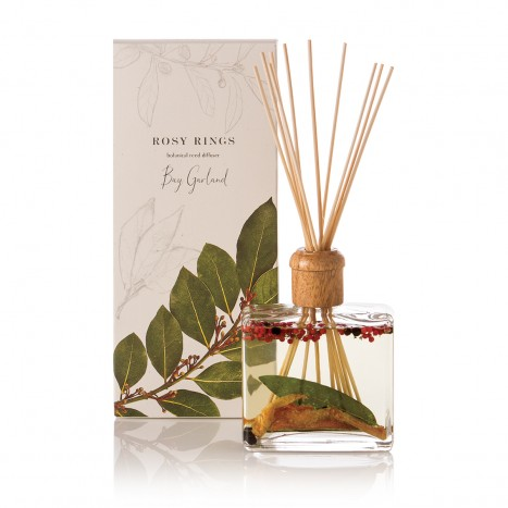 Special Items - Candles & Diffusers! collection with 8 products