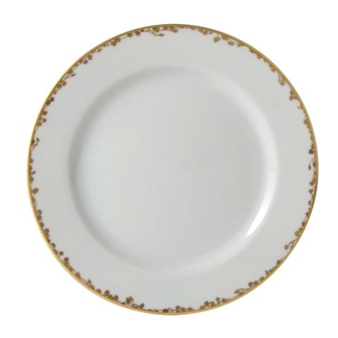 $69.00 Salad/Dessert Plate