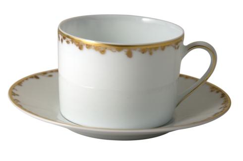$43.00 Tea Saucer (only)