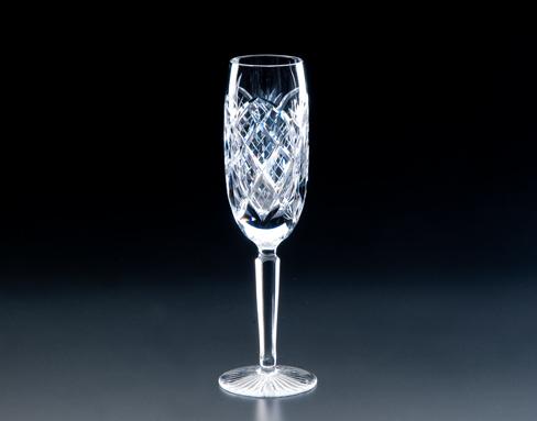 $136.00 Champagne Flute