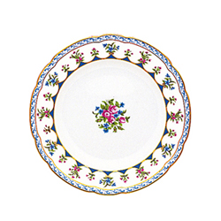 $79.00 Bread & Butter Plate
