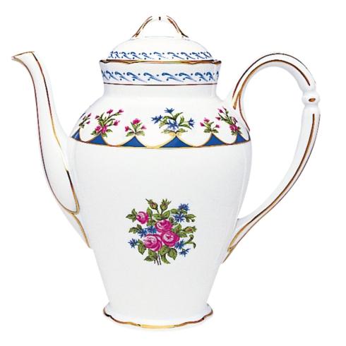 $547.00 Coffee Pot