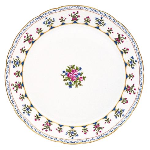 $658.00 Deep Round Dish