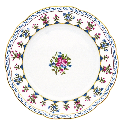 $148.00 Dinner Plate