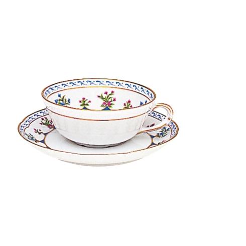 $54.00 Tea Saucer only