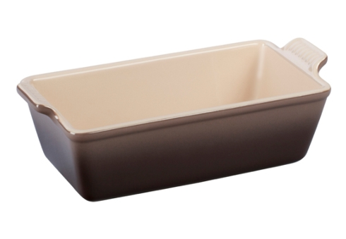 Bakeware collection with 8 products