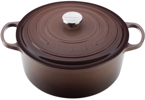 Cast Iron Dutch Ovens collection with 13 products