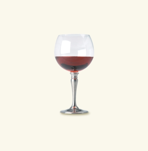 Classic Stemware collection with 8 products