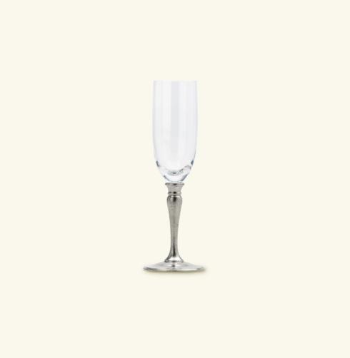 $90.00 Champagne Glass