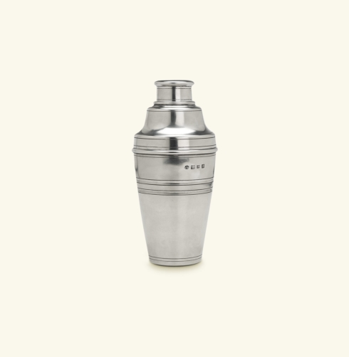 $375.00 Cocktail Shaker