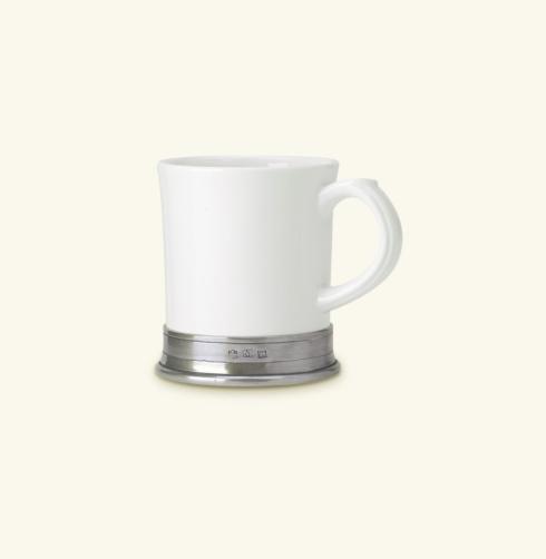 $75.00 Mug