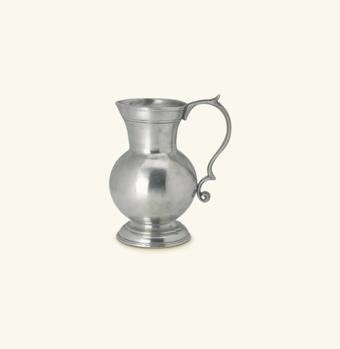 $280.00 Small Pitcher