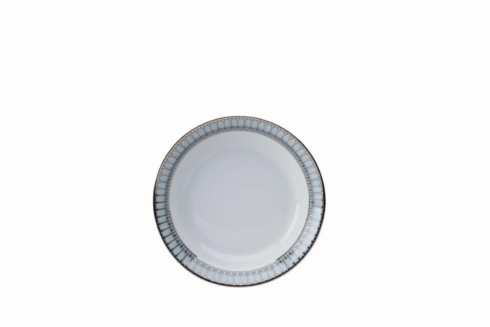 $95.00 Soup/cereal Plate