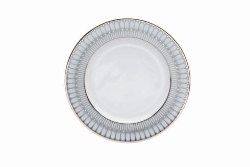 $95.00 Dinner Plate