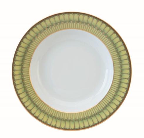 $110.00 Pasta Bowl