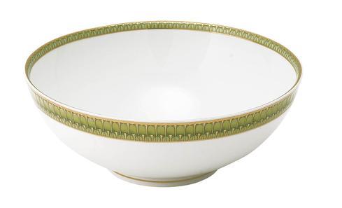 Salad Bowl 28