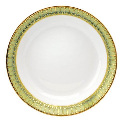 $95.00 Soup Cereal Plate