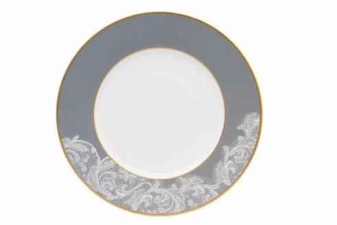 $185.00 Presentation Plate