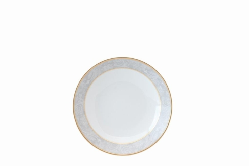 $85.00 Soup/cereal Plate
