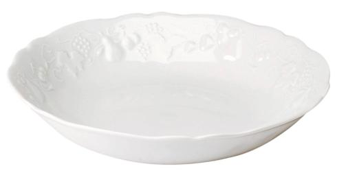 $50.00 Large Fruit/Ice Cream Bowl