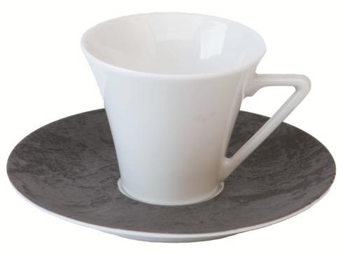 $40.00 Coffee cup white