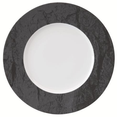 $135.00 Presentation plate