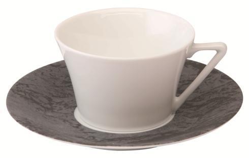 $55.00 Tea cup white