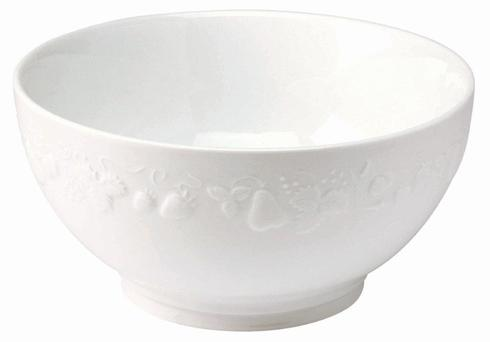 $75.00 French Bowl Large