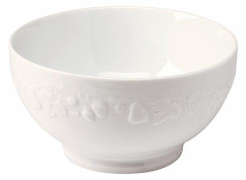 French Bowl Medium